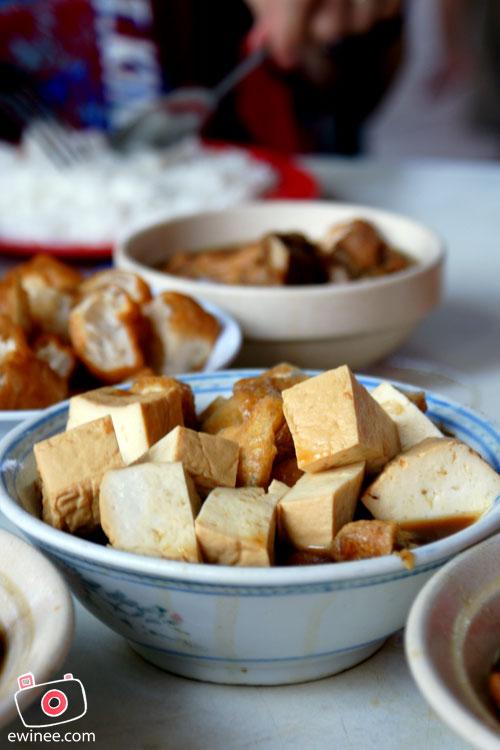 Klang-Tofu-Bak-Kut-Teh