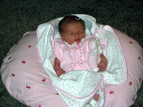 birth to 1 month 281_edited