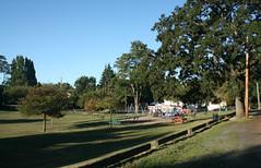 Jackson St. Park