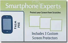 Smartphone Experts Screen Protectir