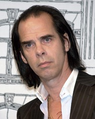 Nick Cave 2009 New York City 2 by David Shankbone (david_shankbone) Tags: newyorkcity photographie upstairs creativecommons stockphotos wikipedia publicart fotografia bild booksigning unionsquare nickcave stockimages barnesandnoble צילום stockphotography 写真 publicphotography 사진 عکاسی 摄影 fotoğraf تصوير 创作共用 фотография wikimediacommons 影相 ფოტოგრაფია freephotos φωτογραφία freeimages katherinelanpher छायाचित्र fényképezés 사진술 nhiếpảnh фотографи простыелюди 共享創意 фотографія bydavidshankbone আলোকচিত্র thedeathofbunnymunro shankboneorg クリエイティブ・コモンズ фатаграфія криейтивкомънс مشاعمبدع некамэрцыйнаяарганізацыя tvůrčíspolečenství пултарулăхпĕрлĕхĕсем kreativfælled schöpferischesgemeingut κοινωφελέσίδρυμα کرییتیوکامانز‌ kreatívközjavak შემოქმედებითი 크리에이티브커먼즈 ക്രിയേറ്റീവ്കോമൺസ് творческийавторский ครีเอทีฟคอมมอนส์ கிரியேட்டிவ்காமன்ஸ் кријејтивкомонс фотографічнийтвір فوتوجرافيا puortėgrapėjė 拍相 פאטאגראפיע انځورګري ஒளிப்படவியல்