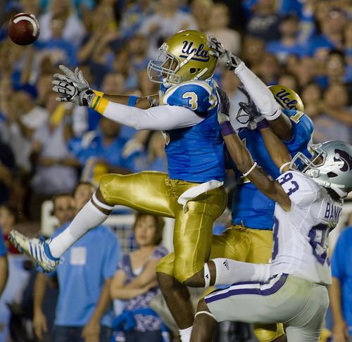 9-19-09-99 UCLA
