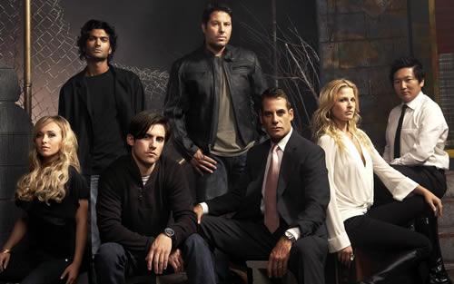 Cast1