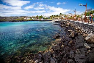 Galapagos Islands-26