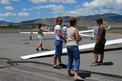 DSC_0782 (ariel.kahn) Tags: gliding montague yreka glidingcompetition