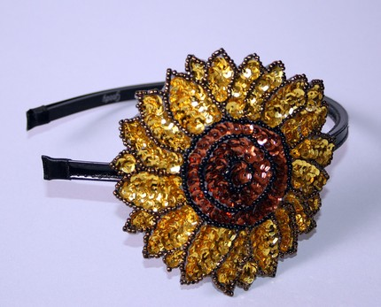 meg michelle headband1