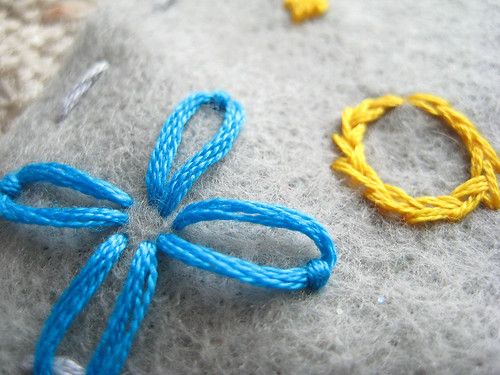crafts 006-1
