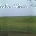 SuttonHooBurialGroundPanorama