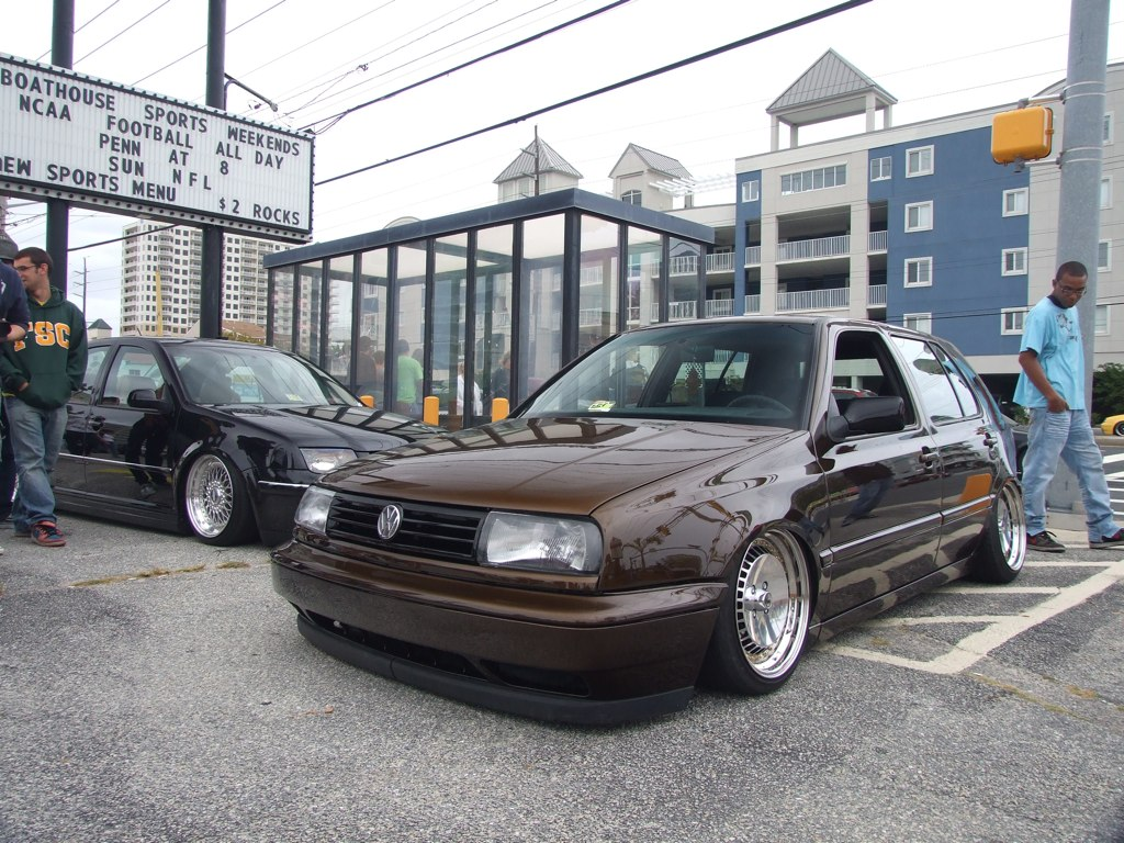 Tags: 2.0, 3, brown, golf,