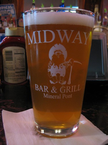 Midway Bar2