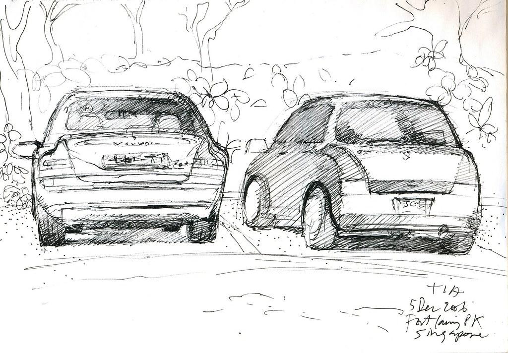 061205_cars