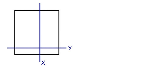 segmento area