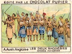 pupier afrique019