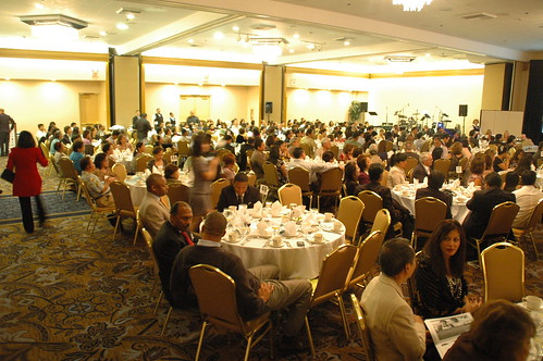 MABUHAY ALLIANCE HOST THE 6TH ANNUAL ECONOMIC DEVELOPMENT CONFERENCE by mabuhayalliance
