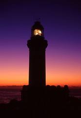 Norah Head Lighthouse (Brigalow) Tags: lighthouse sunrise dawn australia nsw e100vs daybreak norahhead centralcoastnsw brigalow