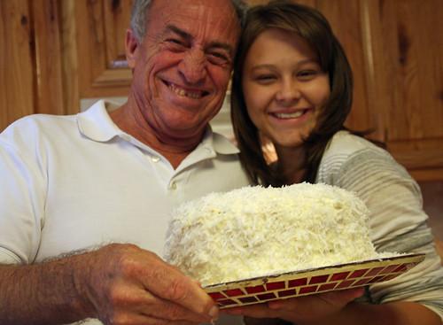 Kalyn cake 09
