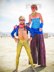 burningman-0123