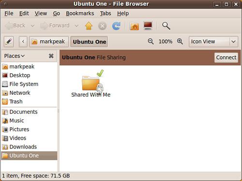 ubuntu-one-nautilus