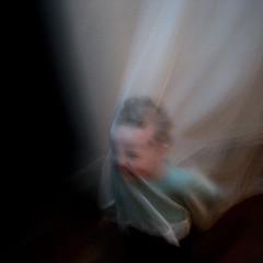 (fusion-of-horizons) Tags: portrait blur curtain running beethoven explore romania portret myboy romanian explored perdea scherzoallegro