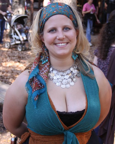 old natural download big boobs pics: plantersville, texasrenaissancefestival, sexy, beautiful, juggs, breasts, large, houston, jampackedwithpeople, chubby, zaftig, chunky, renfest, hot, boobs, fullfigure, texas, tits, confident, woman, bigboobs, tx, cleavs, bigbeautifulwoman, cleavage, bbw, plump, voluptuous, corset, romanweekend