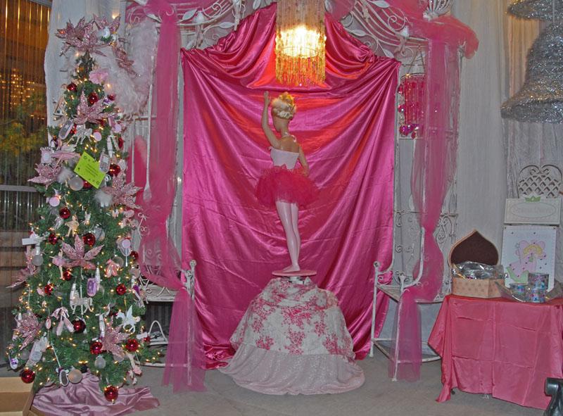 Skagit Gardens Christmas 13