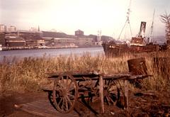 Anglų lietuvių žodynas. Žodis ship-breaker reiškia laivas-pertraukiklis lietuviškai.