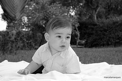 Beb (Marcela Marques - Fotografia) Tags: bebe beb criana recemnascida recmnascido recemnascido recmnascida fotocriana fotodebeb fotodebebe fotografiabebrecife fotgrafabebrecife fotomeefilho fotomeefilha