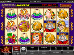 royal vegas online casino download videoslots