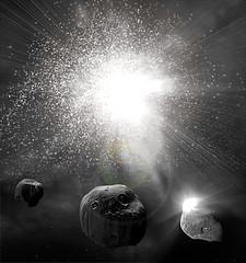 Cometa de 2012