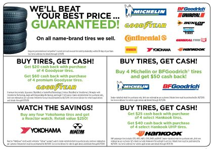 Tire  Credit Card on Tires Plus Credit Card Account  Tires 12x16 5   Sidekick Themer Forums