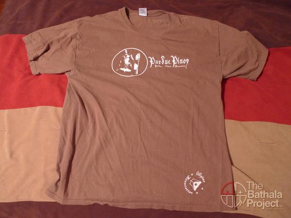 PFA shirt 04-05