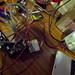 Laser kit