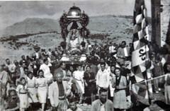 Baj de la Virgen 1937 Foto Rascn web (javier ariza) Tags: xx fotos cabra calles siglo subbtica fotosantiguasdecabra