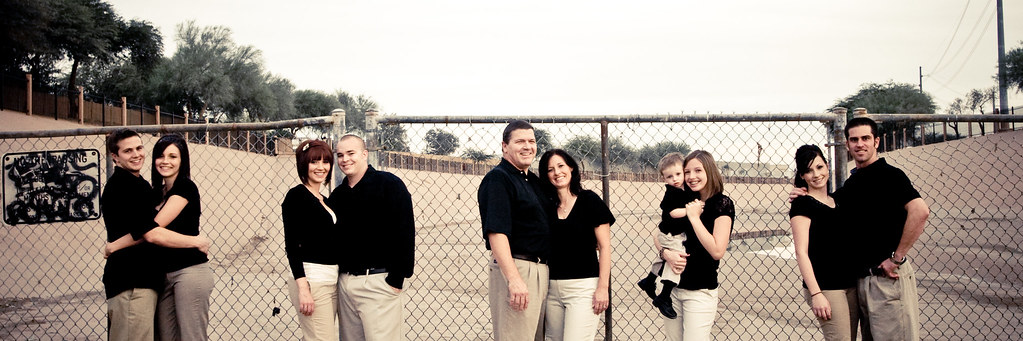 BarrettFamily2009_-6
