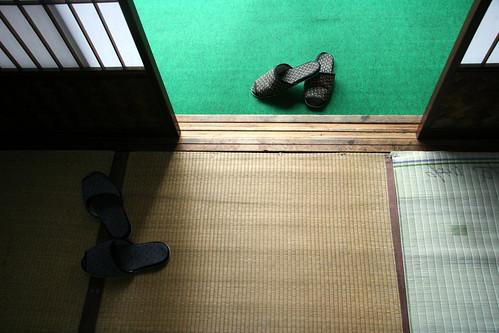 Takayama-hotel-templo-4