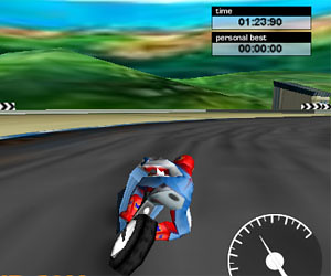 jogos de motos online - jogar