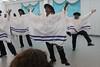 Hasidic Dance - 14