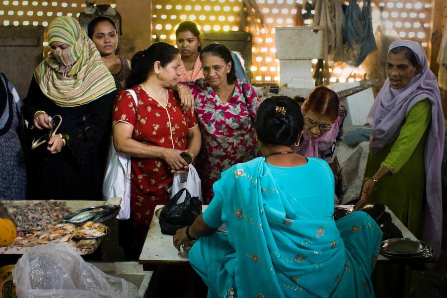 AMP_IndiaWinter_KoliMarket_0024