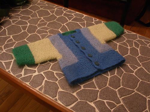 bebek yeleği örnekleri kadinsak.com.
