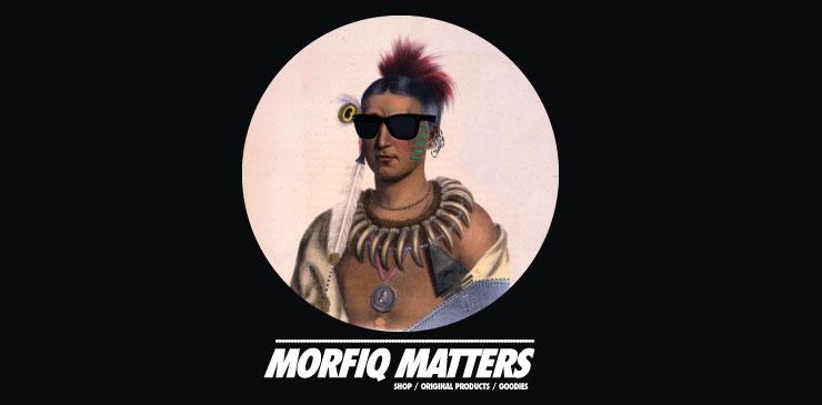 morfiqmatters.jpg