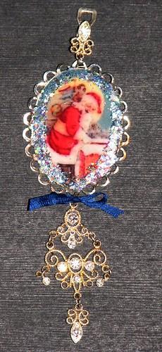 mini ornaments 019