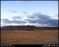 Part of Taqah Mountains, Dhofar (Shanfari.net) Tags: mountain mountains nature lumix raw natural panasonic oman fz jebel jabal salala zufar rw2 salalah sultanate dhofar  khareef      dufar  taqah     governate ashoor lumixaward  dhufar dofar fz38 fz35 dmcfz35   thofar thufar