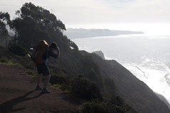 Scenic Point Photo