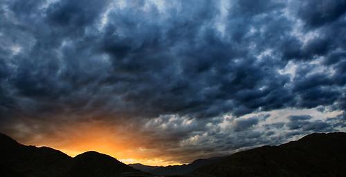 IMG_0164-w2 sunset