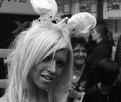 It was a long, long, long night :-) Thank Akbar :-) (Pierre Mallien) Tags: new wedding en mono photo belgium belgique image pierre stage year streetphotography pit agency mariage pour 2009 2010 photographe tous streetphotographer photoderue relooking streetstyle streetphotograph bonneanne photographiederue photographemariage photographederue pitvanmeeffe stylehunter mallien pierremallien wishespeopleportraitbwcutebellegirlwelcomeparade pierremallienphotographe modereportagereportage mariageeventsevenementielsagencemannequinorganisation evenementssocitjennyferconseil pitvanmeeffeandlookyouagency photodelarue rechercheunphotographemariage stagephotobelgique walloniestage lemeilleurphotographedemariagedebelgique