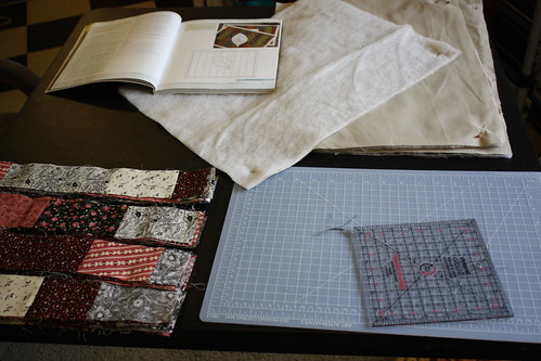 patchwork placemats3