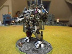 Dread Knight (ffoeg4568) Tags: grey knights