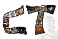14/14 (Cani Mancebo) Tags: españa spain murcia cartagena superlativas canimancebo vconcursodefotografíapuertodeculturaslaimagendiez