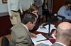 Comisión de Participación Ciudadana 10 de marzo de 2014