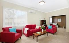 3 Essilia Street, Collaroy Plateau NSW
